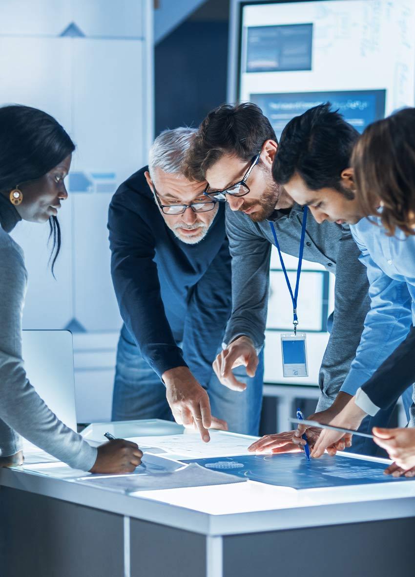 partners-side Partners   Etelligence IT Solutions